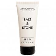 Salt & Stone SPF 50 Sunscreen Lotion 88 ml