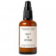Salt & Stone Antioxidant Facial Hydraiting Lotion 60 ml