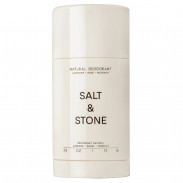 Salt & Stone Deo Lavender + Sage 94 g