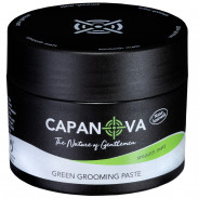 Capanova Green Grooming Paste 83 g