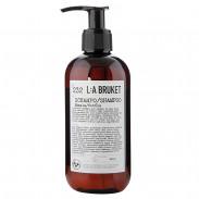 L:A BRUKET No. 232 Shampoo Nettle 240 ml