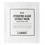 L:A BRUKET No. 205  Hydrating Algae Extract Mask 24 ml