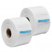 Goldwell Neck Paper 5 Stück