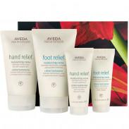 AVEDA Hand & Foot Relief Set