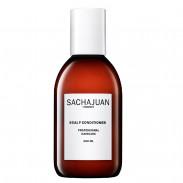 Sachajuan Scalp Conditioner 250 ml