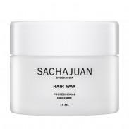 Sachajuan Hair Wax 75 ml