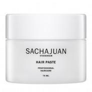 Sachajuan Hair Paste 75 ml