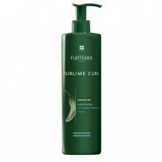 Rene Furterer Sublime Curl Shampoo 600 ml