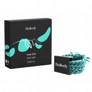Bellody Original Hair Ties Euphoria 4 Stück