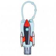 MY SAFELY Go Clean Mini Kids Space Z 30 ml