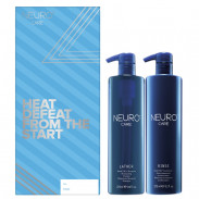 Paul Mitchell Neuro Replenish Gift Set