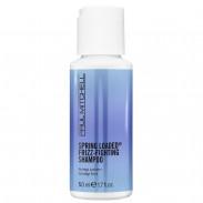 Paul Mitchel Spring Loaded Frizz-Fighting Shampoo 50 ml