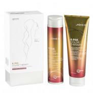 Joico K-Pak Color Therapy Geschenset Shampoo & Conditioner