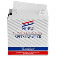 Fripac Medis Professional 500 Blatt Spitzenpapier