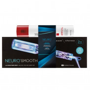 Paul Mitchell Neuro Smooth XL Free Hot Off The Press