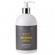 Acca Kappa Giallo Elicriso Bath & Shower Gel 500 ml