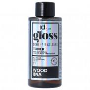 ID Hair Gloss 8NA Wood 75 ml