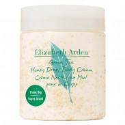 Elizabeth Arden Green Tea Honey Drops Body Cream 500 ml