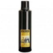 Davines Pasta & Love Softening Shaving Gel 200 ml