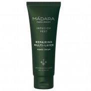 MÁDARA Infusion Vert Repairing Handcreme 75 ml