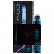 Paul Mitchell Neuro Holiday Style Protect Gift Set