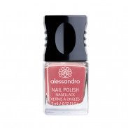 alessandro International Nagellack Showtime La Diva 5 ml