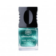 alessandro International Nagellack Showtime Thanks Everyone 5 ml