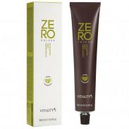 Vitality's Zero 10/1 platin aschblond 100 ml