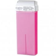 Perron Rigot Cartridge Fiorella Hypoallergenic 100 g