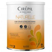 Perron Rigot Strip Wax Naturelle 800 g