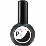 Light Elegance P+ UV-Lacke Top Coat 15 ml