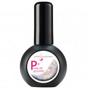 Light Elegance P+ Glitterlacke Ice Cream 15 ml