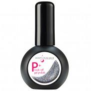 Light Elegance P+ Glitterlacke Disco 15 ml