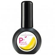 Light Elegance P+ UV-Lack The Classics Yellowjacket 15 ml