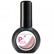 Light Elegance P+ UV-Lack The Classics Your Churn 15 ml