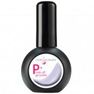 Light Elegance P+ UV-Lack The Classics Soft Serve 15 ml