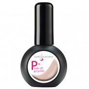 Light Elegance P+ UV-Lack The Classics Nude With Attitude 15 ml
