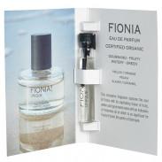 Unique Beauty Haircare Fionia by Unique Eau de Parfüm Vial 2 ml
