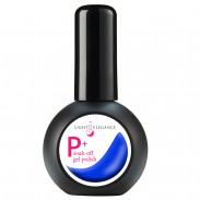 Light Elegance P+ UV-Lack The Classics Peek a Blue 15 ml