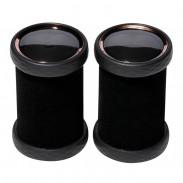 T3 Volumizing Hot Rollers Luxe 38 mm 2 Stück
