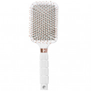 T3 Smooth Paddle Brush