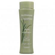 Margot Schmitt Shampoo Süßgras 200 ml