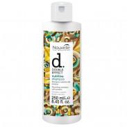 Nouvelle Nutritive Shampoo Double Effect 250 ml