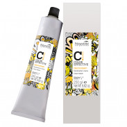 Nouvelle Deco Cream Blondiercreme Color Effect 250 ml