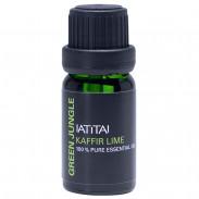 IATITAI Ätherisches Öl Green Jungle Kaffir Limette 10 ml