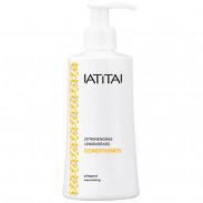 IATITAI Conditioner Zitronengras 250 ml