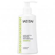 IATITAI Shampoo Kaffir Limette & Reiswasser 250 ml