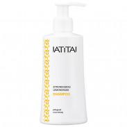 IATITAI Shampoo Zitronengras 250 ml