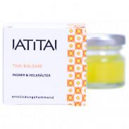 IATITAI Thai Balsam Ingwer/Heilkräuter 30 g