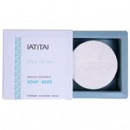 IATITAI Spice of Asia Koko Seife 100 g